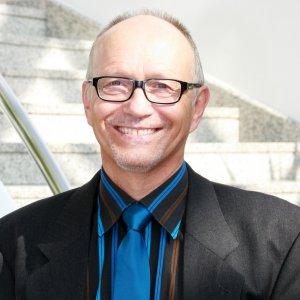 Wolfgang Schnurr AVGS Coaching