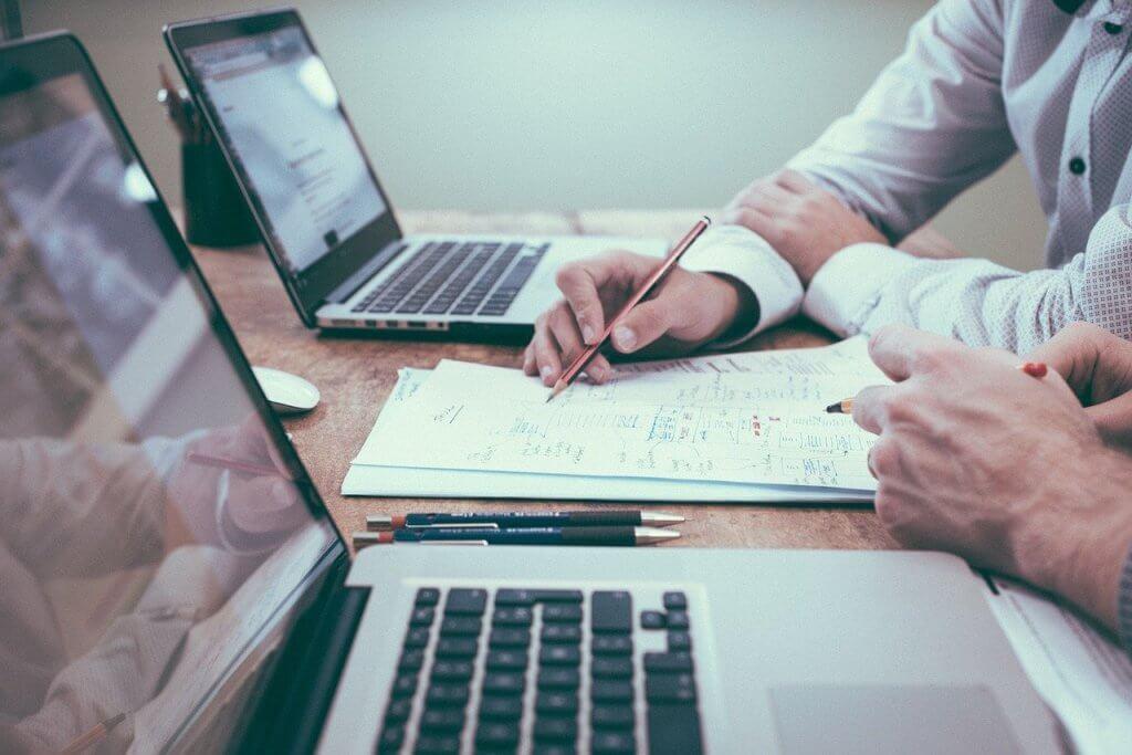 Geschäftskonto für Freelancer und Kleinunternehmer